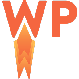 Icono Plugin WP Rocket